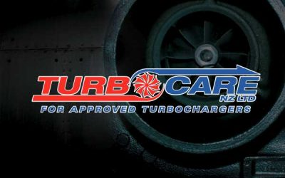 New 600+hp Borg Warner S300 turbo for 2.0-3.0L engines