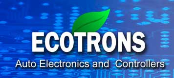Turbo Care becomes NZ distributor for Ecotrons AFR Meters