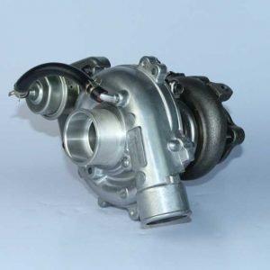 Toyota CT10 102HP Hiace Hilux Landcruiser Aftermarket Turbo