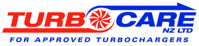 Turbo Care NZ Ltd Turbochargers