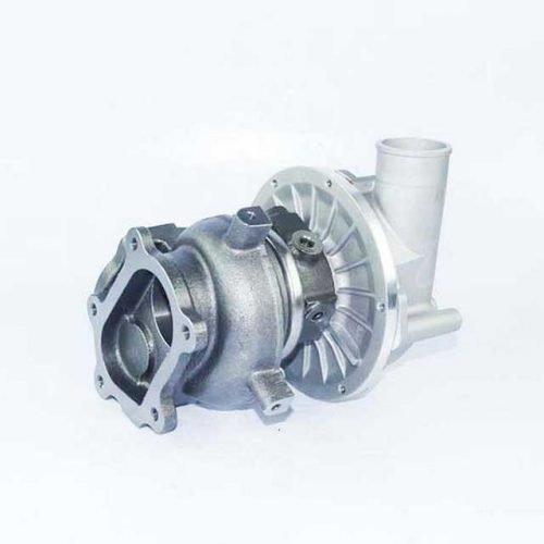 Isuzu Hitachi ZAXIS 200-3 Truck RHF55/CIES Aftermarket Turbo