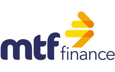 Turbo Care are now offering finance to our retail customers through MTF Finance