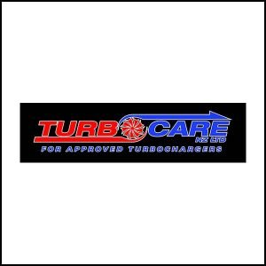 Turbo Care NZ Exchange Turbocharger Specialists