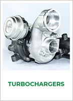 Jrone turbocharger systems turbochargers