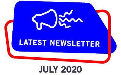 Turbo Care Newsletter – July 2020