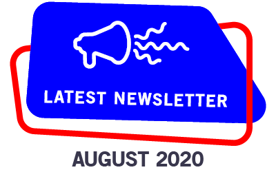 Turbo Care Newsletter – August 2020