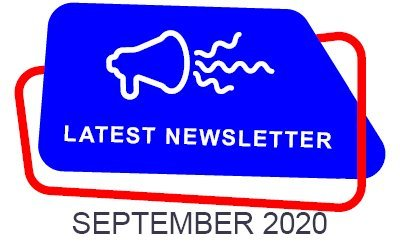 Turbo Care Newsletter – September 2020