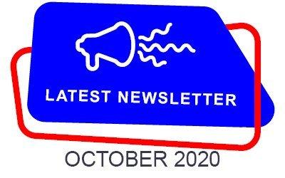 Turbo Care Newsletter – October 2020